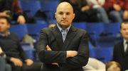 Виталий СТЕПАНОВСКИЙ: «Важно начать групповой этап с победы»