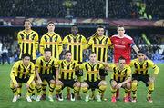 Что вы знаете о Янг Бойз – сопернике Динамо в групповом турнире ЛЕ?