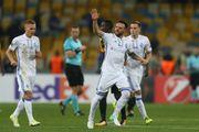 Николай МОРОЗЮК: «Ребята расстроены, хотели победить»