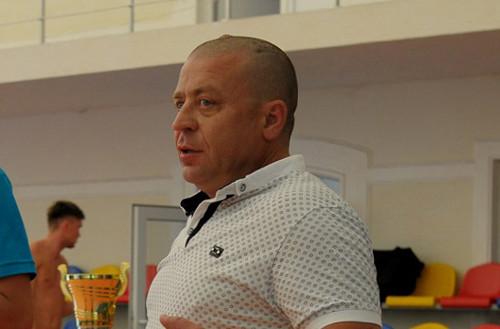 Игорь КАЛИНИН: «Выступление нашей команды только начинает радовать»