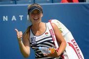 Элина Свитолина вышла в полуфинал WTA Elite Trophy