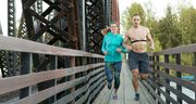 Как контролировать свой пульс во время бега