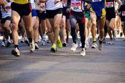Как подготовиться к массовому забегу или соревнованию
