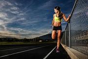 Растяжка после бега – стретчинг для бегунов
