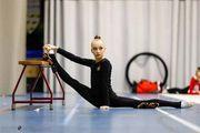 ukraine-rg.com.ua, Кристина Пограничная