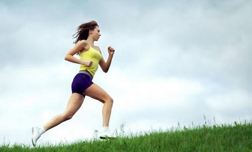 Как правильно бегать, чтобы не травмироваться и получать удовольствие