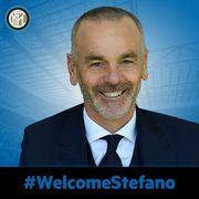 Стефано ПИОЛИ: «Попросил у Интера поддержки»