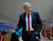 Евгений РЫВКИН: «Были эпизоды, за которые надо ругать»