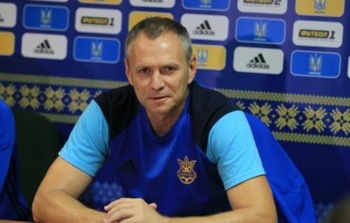 Александр ГОЛОВКО: «Мы впервые собрались такой командой»