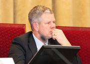 В Польше избран новый глава Комитета по футзалу и пляжному футболу