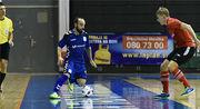 Кубок УЕФА: обидчик Энергии обыгрывает и Экономац Евгения Валенко