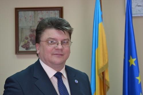 55 украинских олимпийцев получат денежные призы