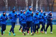 Бердыев возвращается в Казань и Амкар снова гостит в Москве