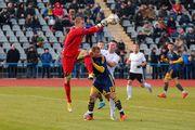 7 аматорских клубов подали заявки во Вторую лигу
