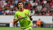 «Игроки московских клубов нюхают кокаин, чтобы выходить из запоя»