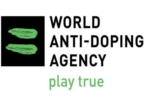 С 7 украинских атлетов сняты обвинения по употреблению допинга