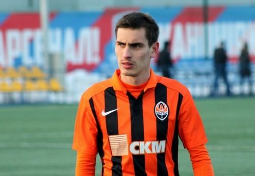 Александр МИГУНОВ: «У Селезнева был шанс»