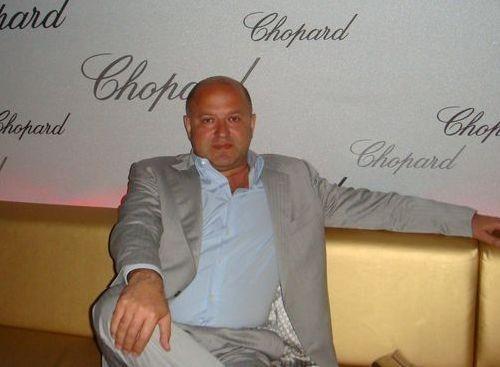 Дмитрий СЕЛЮК: «Нужно, чтобы игроки хотели и уезжали за рубеж»
