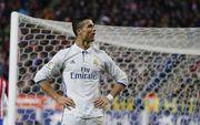 Провал Барселоны, короли Мадрида и Золотой мяч Роналду