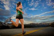 13 причин заняться бегом