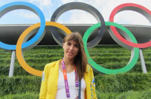 МОК дисквалифицировал двоих украинских спортсменов из-за допинга