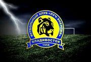 Игроки российского клуба высмеяли свое финансовое положение