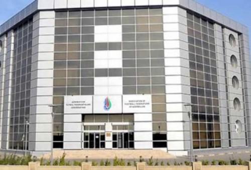 В Азербайджане отстранили 22 игрока, подозреваемых в договорных матчах