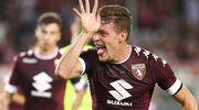 Наполи заплатит 40 миллионов за форварда Торино