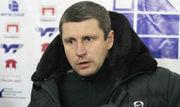 Матч Нефтяник – Динамо также может быть перенесен