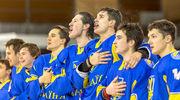 Молодежная сборная начнет сбор 4 декабря