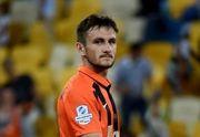 Андрей ТОТОВИЦКИЙ: «Хотим попасть в финал Кубка»