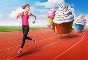 Можно ли похудеть, занимаясь бегом?