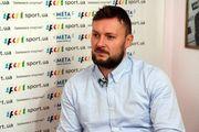 Сергей ВАРЛАМОВ: «В новом сезоне УХЛ, возможно, расширится»