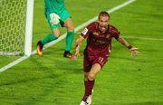 Марко ДЕВИЧ: «Хочу остаться в Рубине еще на полтора года»