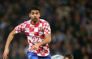 Эдуардо и Динамо Загреб не сумели договориться по контракту