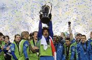 Сиэтл Саундерс стали обладателями Кубка MLS