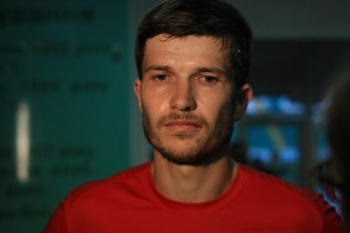 Олег ГЕРАСИМЮК: «Хотим завершить год на позитивной ноте»
