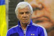 МУНТЯН: «В лице Гусина потеряли тренера с огромным потенциалом»