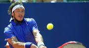 Стаховский и Монако пропустят Australian Open