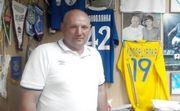 Юрий КЕВЛИЧ: «Матч с Барсой показал, что мы изменились»