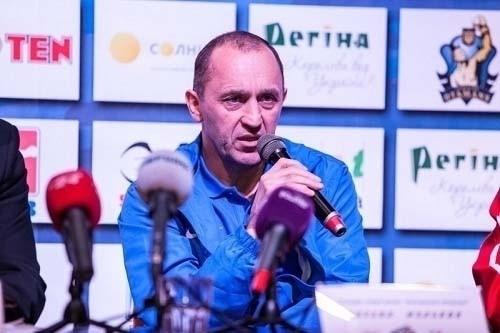 Украинские Атаманы будут выставлены на драфт