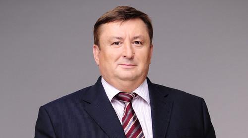 Брезвина переизбрали президентом Федерации хоккея