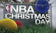 Рождество в NBA. SportHub #70