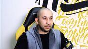 Интервью со спортивным директором NaVi