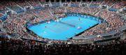 Три украинки могут выступить на турнире в Сиднее