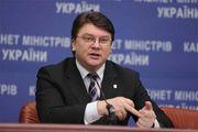 Кабмин выделит 300 млн грн на развитие спортивной инфрастуктуры