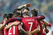 twitter.com/selecaoportugal