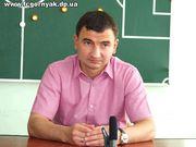 Горняк планирует вернуться в профессионалы в следующем сезоне