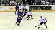 Юниорская сборная Украины одержала очередную победу в Венгрии