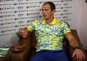 Юрий Чебан возглавит сборную Украины по гребле на байдарках и каноэ